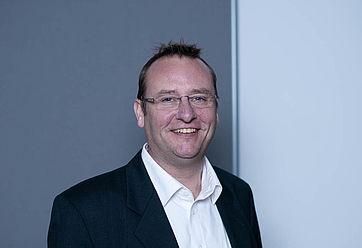 Michael Riebauer
