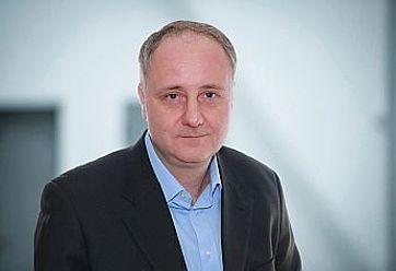 György Kühstaler