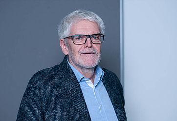 Christian Gemeinböck