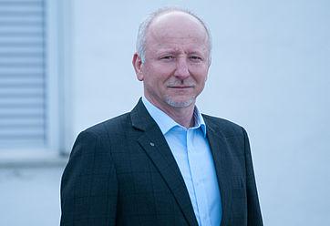 Josef Veres