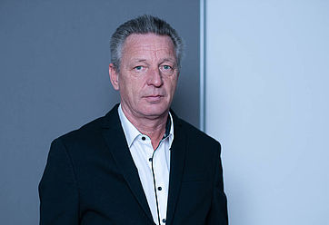 Gerhard Reisinger
