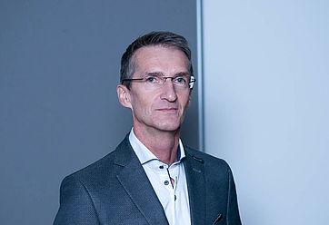 Robert Rohrmüller