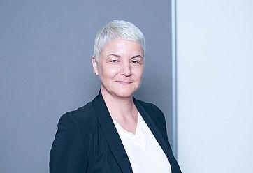 Beatrix Hochleitner