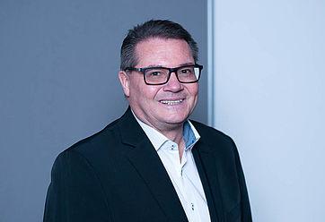 Johann Herbek